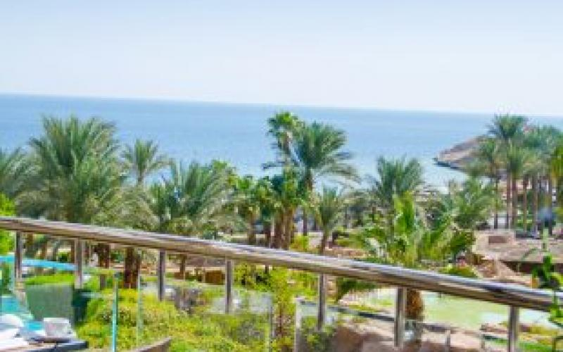 Royal Savoy Sharm El Sheikh Image